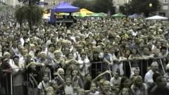 Święto Ceramiki 2002