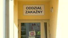 Testy na koronawirusa w Bolesławcu