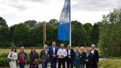 Wizyta w Kraju Libereckim