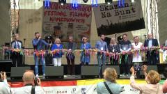 XXIII Ogólnopolski Festiwal Filmów Komediowych w Lubomierzu