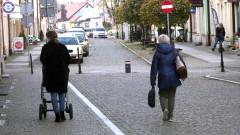 Zdrowie psychiczne w Bolesławcu