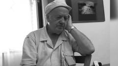 Zmarł Mikołaj Jankowski