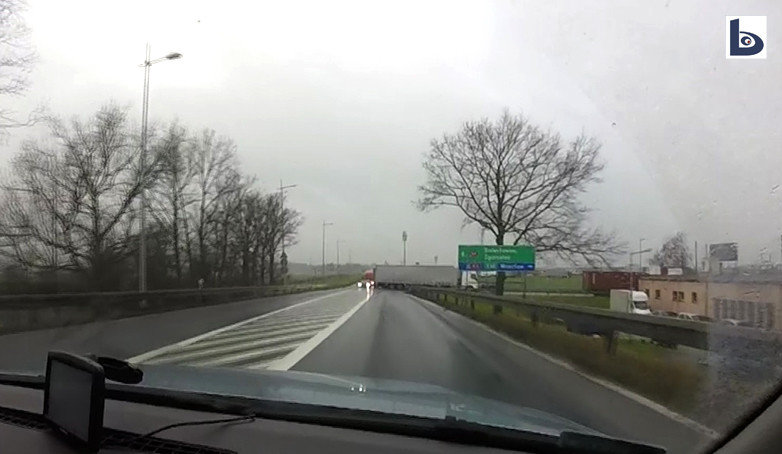 6 mld zł na lokalne drogi