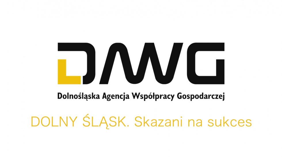 dawg_odc_2_dolny_slask_skazany_na_sukces_5zg7xn3t3j40s0w0k_.mp4