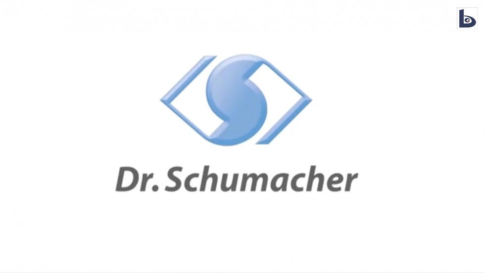 dr_schumacher_wer_n.mp4