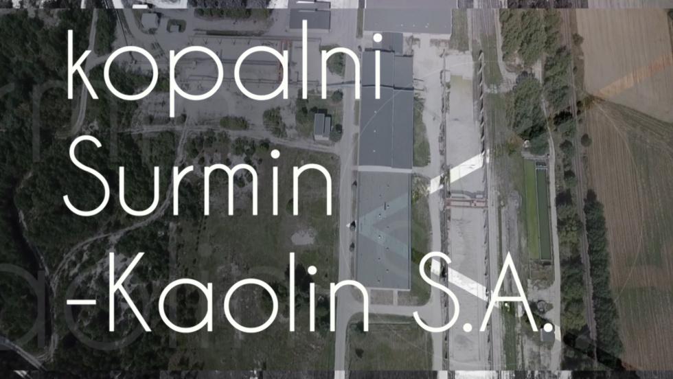 surmin_kaolin_5zg7xn3t3j40s0w0k_.mp4
