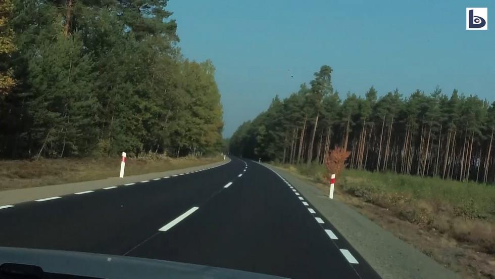 Wróć do edycjiRozbudowa dróg w Świętoszowie