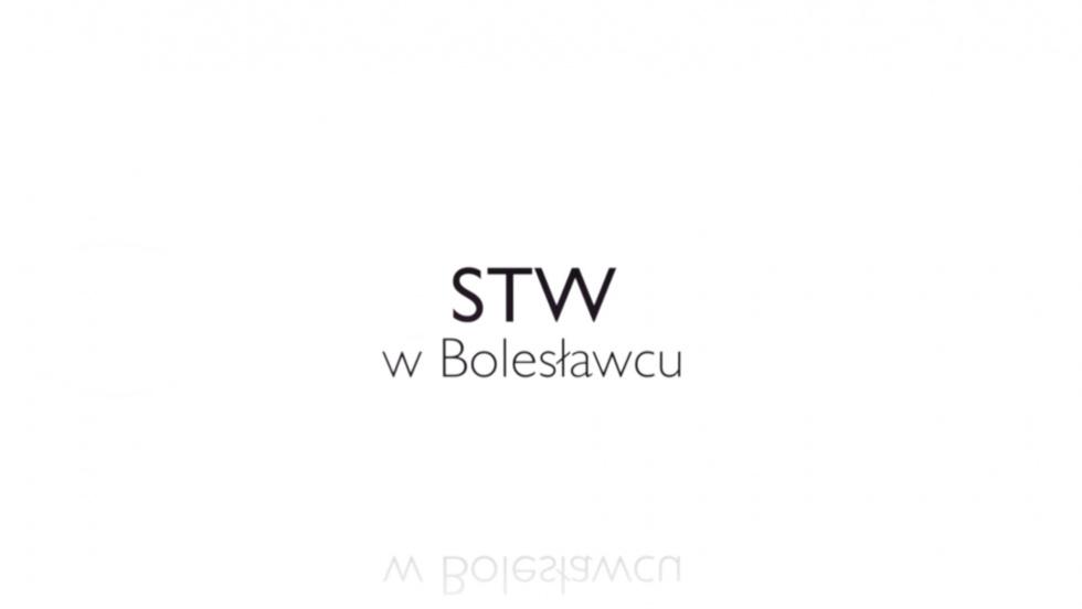 stw_5zg7xn3t3j40s0w0k_.mp4