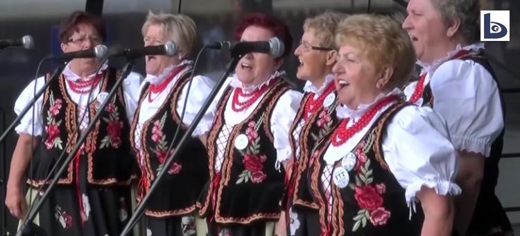 Festiwal Kultury Europejskiej