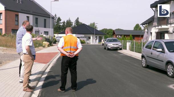 Nowa droga na Kresów II RP