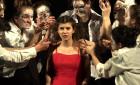 Młodzieżowe Zatargi z Teatrem