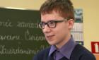 Sukces Kamila Raczyńskiego
