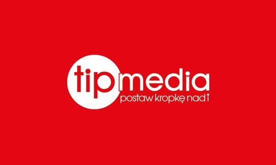 Grupa Tipmedia Sp. z O.O.